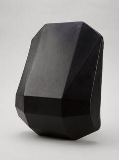 Kofta 'verge' Backpack - H. Lorenzo - Farfetch.com