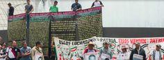 IMDHD • ¿México Juzgado por la Corte Penal Internacional?