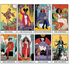 Trust and believe me that I am over the MOON for the Modern Witch Tarot. These are the same folks who brought us the beautiful Luna Sol tarot (also … Best Tarot Decks, Tarot Card Decks, Tarot Cards, Tarot Card Art, New Age, Tarot Astrology, Free Tarot, Tarot Learning, Modern Witch