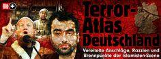 http://www.bild.de/bild-plus/politik/inland/salafismus/terror-deutschland-karte-40191522,var=a,view=conversionToLogin.bild.html
