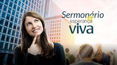 Sermonário Esperança Viva 2015