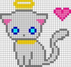 35 Meilleures Images Du Tableau Tout Les Pixel Art Minecraft Pixel