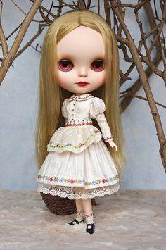 For Alicia ≈ Stina ≈ | Flickr: partage de photos!