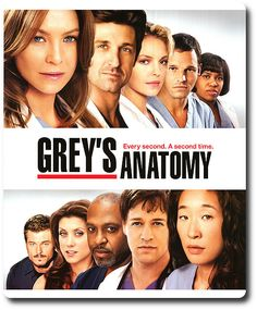 bs.to greys anatomy
