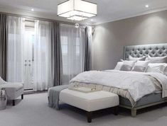 Color Tortora Per Camera Da Letto : Idee camera da letto color tortora camera da letto semplice