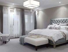 camera-con-controsoffitto-383367.jpg (400×400) | camera da letto ... - Controsoffitti Camera Da Letto
