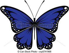 Vector - vector, mariposa - stock de ilustracion, ilustracion libre de, stock de iconos de clip art, logo, arte lineal, retrato de EPS, Retratos, gráficos, dibujos gráficos, dibujos, imágenes vectoriales, trabajo artístico, Arte Vectorial en EPS
