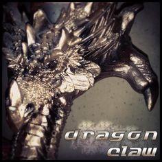 the real matek Him Band, Nova, Dragon, Dragons