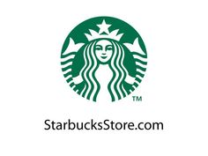 Starbucks Store: 5% Off Your Purchase Use Coupon Code: AFF5 Expires: 4/30/2015