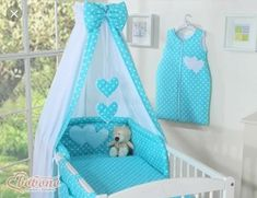Baby Crib Bedding, Baby Pillows, Baby Cribs, Sibling Bedroom, Baby Bedroom Furniture, Crib Accessories, Baby Shower Baskets, Baby Nest Bed, Baby Boy Rooms