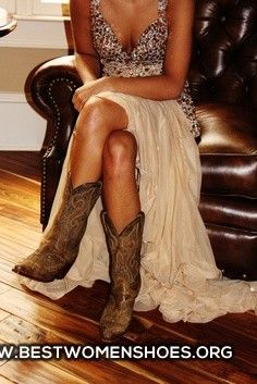 These look like my boots! I had them on today with a long skirt...love them!!!!