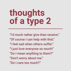 Loving a Type 1 — At their core, Ones are deeply driven in their conviction to bring out the goodness in the world and those around them. Type 5 Enneagram, Enneagram Test, Infj Type, Infj Personality, Core Values, Enfp, Feeling Sad, Mbti, Self Help
