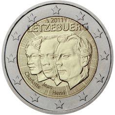 Luxemburgo 2011