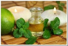 5 Seborrheic Dermatitis Home Remedies, Natural Treatments & Cure Migraine Home Remedies, Natural Headache Remedies, Natural Cures, Herbal Remedies, Health Remedies, Allergy Remedies, Natural Health, Peppermint Oil Benefits, Pure Peppermint Oil