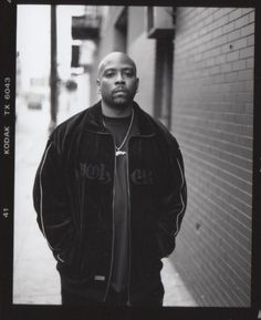Nate Dogg like his music, to bad he didn't do more........R.I.P. Nate
