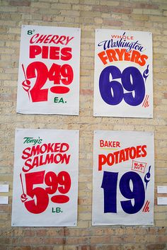 John Downer Exhibition | Flickr - Photo Sharing! Painted Letters, Hand Painted Signs, Painted Paper, Typography Love, Typography Letters, Vintage Lettering, Lettering Design, Pinstriping Designs, Signwriting