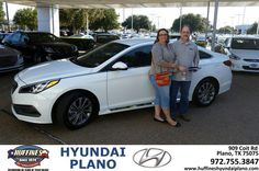 https://flic.kr/p/yGe4T9 | #HappyBirthday to Carol from Frank White at Huffines Hyundai Plano! | deliverymaxx.com/DealerReviews.aspx?DealerCode=H057