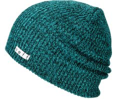 Neff beanies @ Tilly's for Jordan - gray or white or black