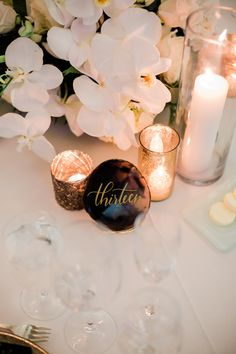 Agate Table Numbers at the Four Seasons Beverly Hills Hotel at Los Angeles #beverlyhillswedding #weddingdesign #agates Hotel Wedding Inspiration, Black Napkins, Wedding Stills, Beverly Hills Hotel, Wedding Day, Wedding Tables, Hanging Pendants, Four Seasons, Wedding Designs