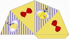 http://digitalsimples.blogspot.com.br/2013/09/kit-de-aniversario-princesas-cone-para.html