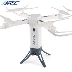 More info price US $51.99 In Stock! JJRC H51 Rocket-like 360 WIFI FPV With 720P HD Camera Altitude Hold Mode RC Selfie Elfie Drone Quadcopter VS JJR/C H37  #stock! #rocket #camera #altitude #selfie #elfie #drone #quadcopter