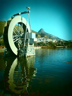 Five spots in Green Point – Cape Town Tourism Interesting Photos, Cool Photos, Places Around The World, Around The Worlds, Cape Town Tourism, Cape Town South Africa, The Great Escape, Dream City, Most Beautiful Cities