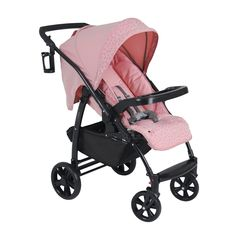 Baby Girl Strollers, Prams, Top Ten, Nice Tops, Cute Kids, Infant, Shoe Bag, Children, Design