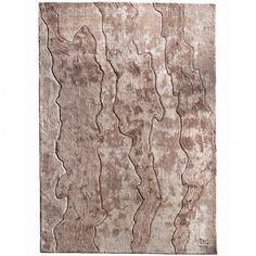 Индийский ковер ручной работы из шерсти и вискозы в современном стиле. Большая коллекция коров со  всего мира на marqis.com.ua #ковры #ковер #дизайн #интерьер #дизайнинтерьера #designer #interior #designerinterior #rug #carpets