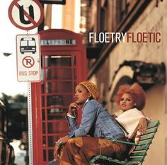 ▶ Floetry - Say Yes - YouTube