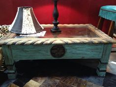 Shadow Box Coffee Table Ideas A Pinterest Collection By Regina - Shadow box side table