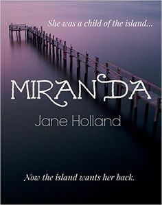 Miranda, Jane Holland - Amazon.com