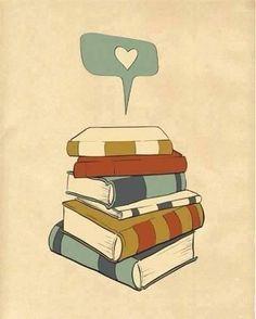 ¿Acostumbras regalar libros?