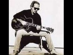 J.J Cale / Don't Cry Sister - YouTube - - - -  R.I.P.  JJ     - - - - -   JJ Cale passed away at 8:00 pm on Friday July 26 at Scripps Hospital in La Jolla, CA.