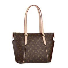 cafc69b9e42c Louis Vuitton handbag in brown or white and grey Lv Handbags