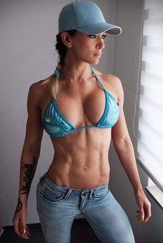 3032 best female body motivation images on pinterest in