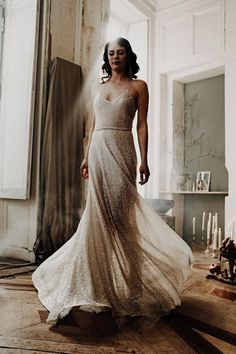 Greece Wedding, Glamour, Collection Capsule, Designer Wedding Dresses, Evening Gowns, Marie, Feminine, Formal Dresses, Party Dresses