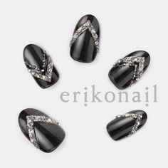 #erikonail #nail #nails #nailart