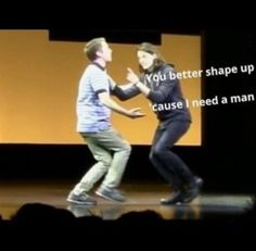 Evan, you gotta be perf for Connor. Theatre Nerds, Musical Theatre, Dear Evan Hansen Musical, Dear Evan Hansen Funny, Querido Evan Hansen, Dear Even Hansen, Connor Murphy, Ben Platt, The Rocky Horror Picture Show