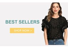 Update Your Look With These Fabulous Fashion Tips – Designer Fashion Tips Latest Fashion For Women, Womens Fashion, You Look, Women's Fashion Dresses, 5 Years, Best Sellers, Shop Now, Fashion Tips, Fashion Design