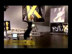 BATUKA XTREME (Completo) - YouTube