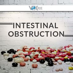 Mechanical or functional occlusion of the intestine is known as Intestinal Obstruction. This prevents the normal digestive mechanism can happen at any part of the large or small intestine. Signs and symptoms include pain, abdominal distension, vomiting, constipation. It leads to dehydration, electrolyte imbalance, and respiratory problems. #Symptoms #cause #remedies #Intestinal Obstruction #Medical