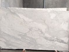 Calacatta Oro Marble, polished, block no 1275. Available at Marable Slab House in Sydney #marable #marble #calacatta