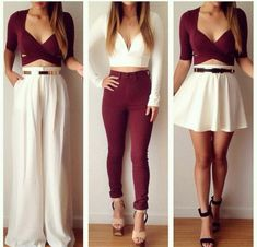 Find More at => http://feedproxy.google.com/~r/amazingoutfits/~3/a__kh9-bAww/AmazingOutfits.page