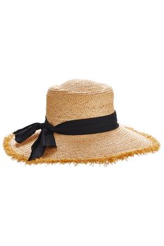 12cbca052327d This hat is not only stylish it s also sun protective. WIth a larger brim  this