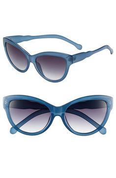 1000+ images about Eyeglasses on Pinterest Sunglasses ...