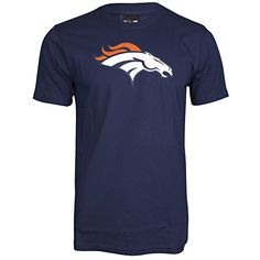 Denver Broncos T-Shirt, M fanandmore https://www.amazon.fr/dp/B00NK2IZNY/ref=cm_sw_r_pi_dp_x_hsanybMJ2W78Z