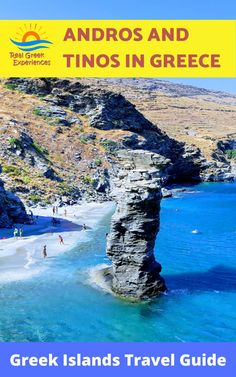 Greece is reopening for tourism - Here's everything you need to know Greece Vacation, Greece Travel, Tinos Greece, Mykonos Greece, Athens Greece, Santorini, Greece Itinerary, Greek Island Hopping, Fall Vacations