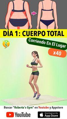 Body Weight Leg Workout, Full Body Gym Workout, Gym Workout Videos, Gym Workout For Beginners, Fitness Workout For Women, Weight Loss Workout Plan, Sport Fitness, Gym Workouts, Workout Programs