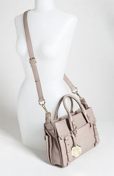 Vince Camuto 'Andrea - French' Satchel