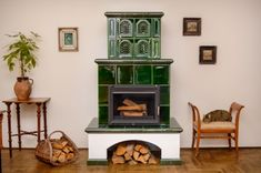 hordozható cserépkályha Malm, Cabana, Home Appliances, Farmhouse, Inspiration, Fireplaces, Home Decor, Search, Google